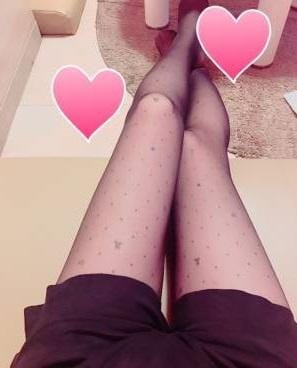 「今日は5時まで♪」07/25(水) 22:38   ミクの写メ・風俗動画