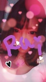 「☆RUI☆」07/25(水) 22:59 | るいの写メ・風俗動画