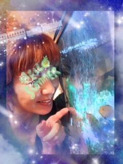 「人生色々………」07/25(水) 23:22 | あやのの写メ・風俗動画