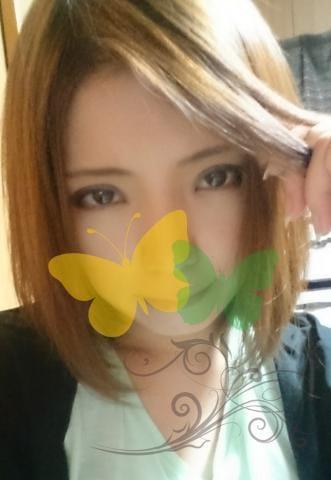 「出勤中〜?」07/26日(木) 00:04 | ひじり★ Hijiriの写メ・風俗動画