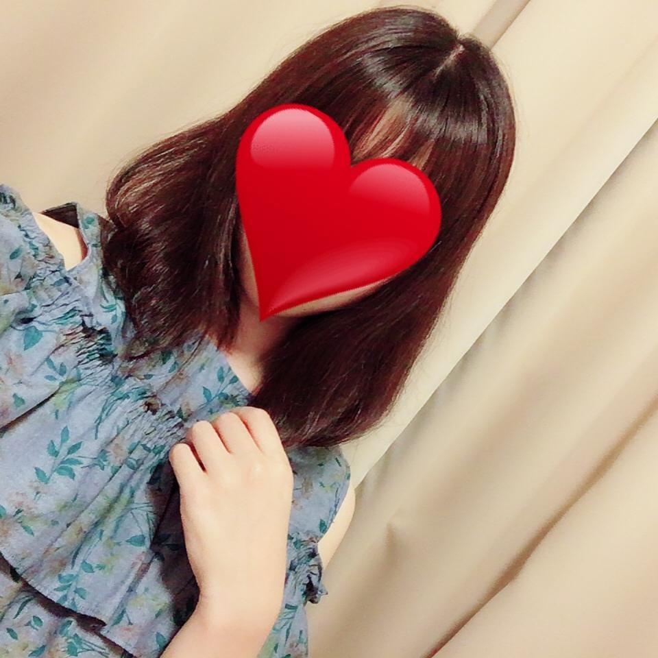 「今日もありがとうございました☺️」07/26(木) 00:12 | ちなつの写メ・風俗動画