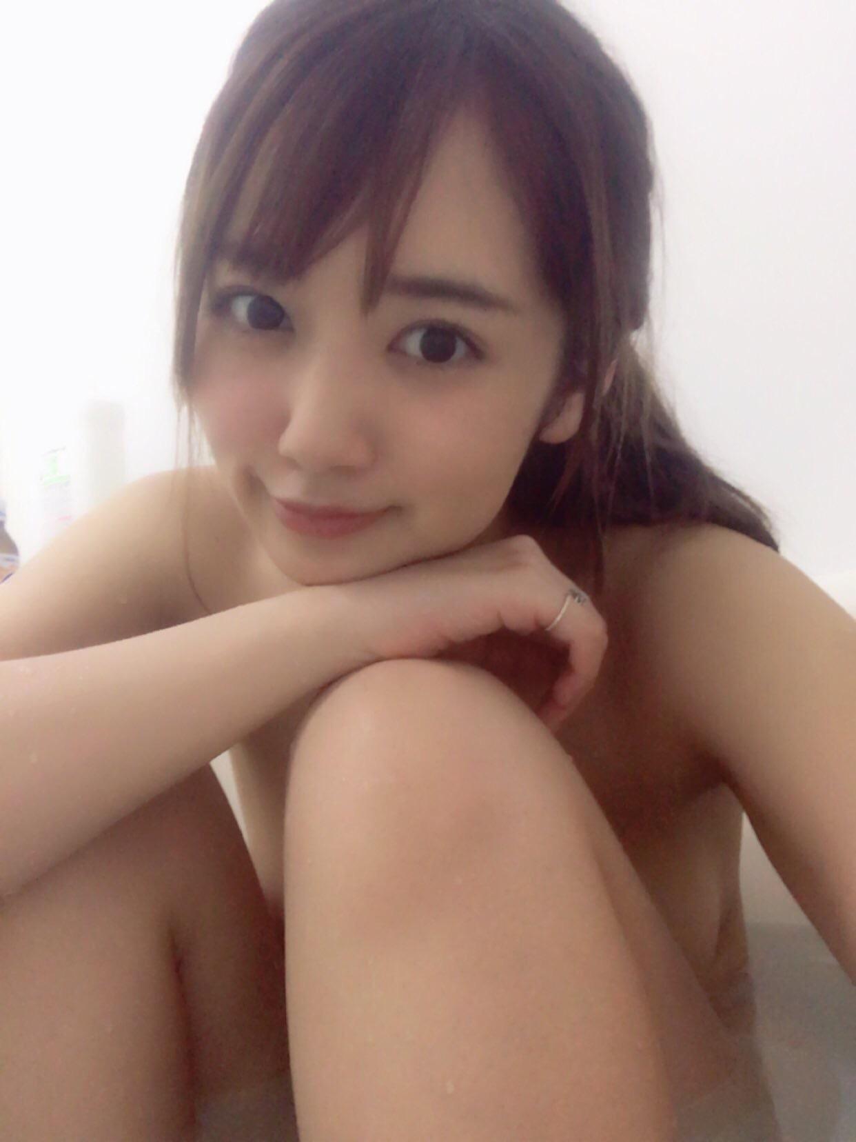 「ラグナスイートのお兄さん」07/26(木) 01:10   あき☆☆☆の写メ・風俗動画