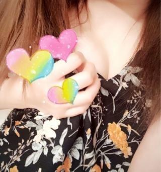 「まつり♡」07/26(木) 02:05 | れいの写メ・風俗動画