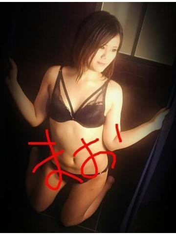 「ひまだよん」07/26(木) 02:36 | まおの写メ・風俗動画