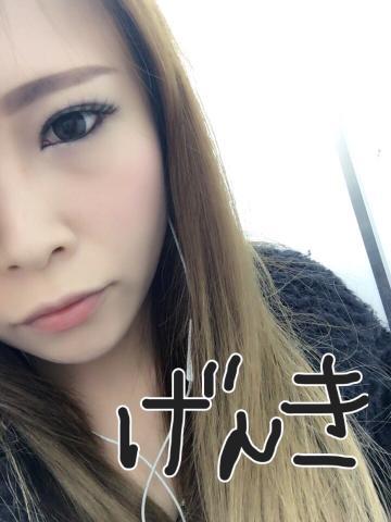 「」01/03(火) 20:03 | げんきの写メ・風俗動画