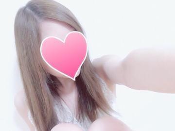 「こんにちわ」07/26(木) 12:05   ひな☆恋焦がれる神激カワ美少女の写メ・風俗動画