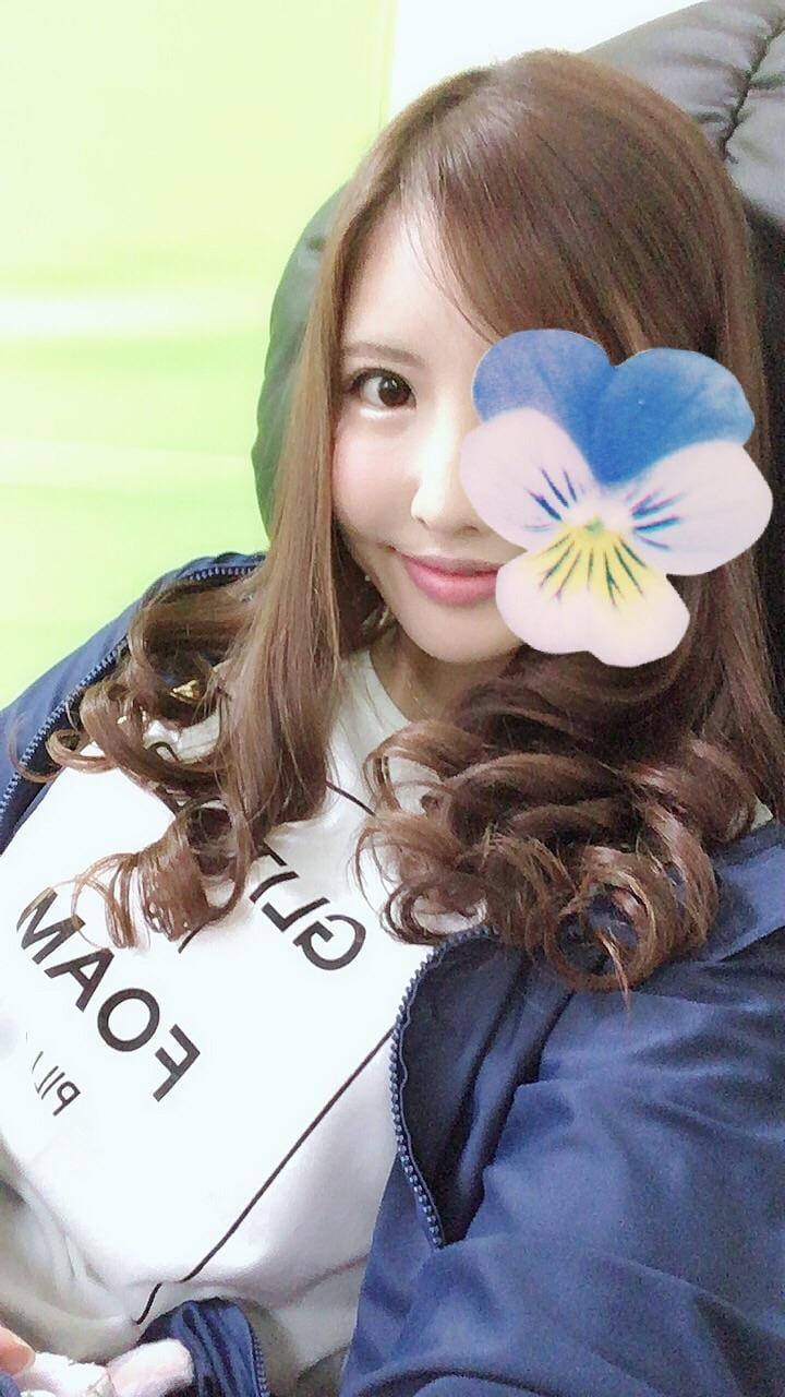 「お祭り♡」07/26(木) 14:09 | みなみの写メ・風俗動画