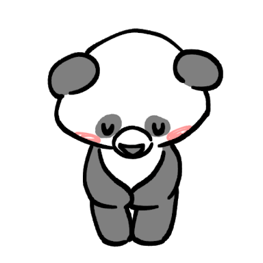 「昨日の、お礼」07/26(木) 18:38 | 牧野かほの写メ・風俗動画