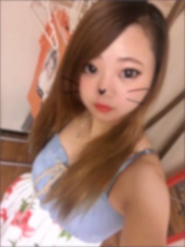 「こんにちわ」07/27(金) 11:41 | あおいの写メ・風俗動画