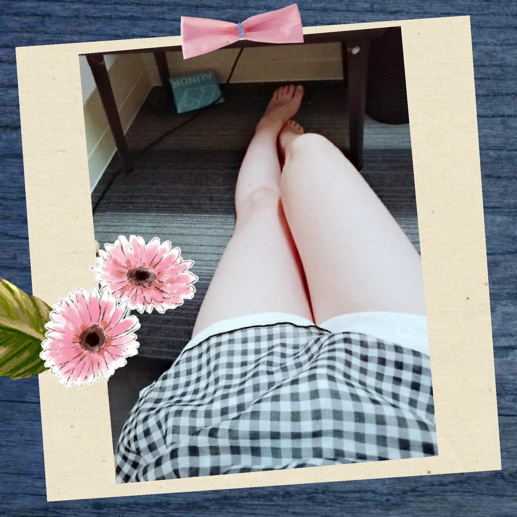 「なみです♡」07/27(金) 14:43   なみの写メ・風俗動画