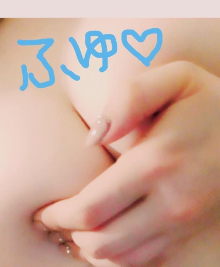 「本日17:00〜」07/27(金) 15:58 | ふゆきの写メ・風俗動画