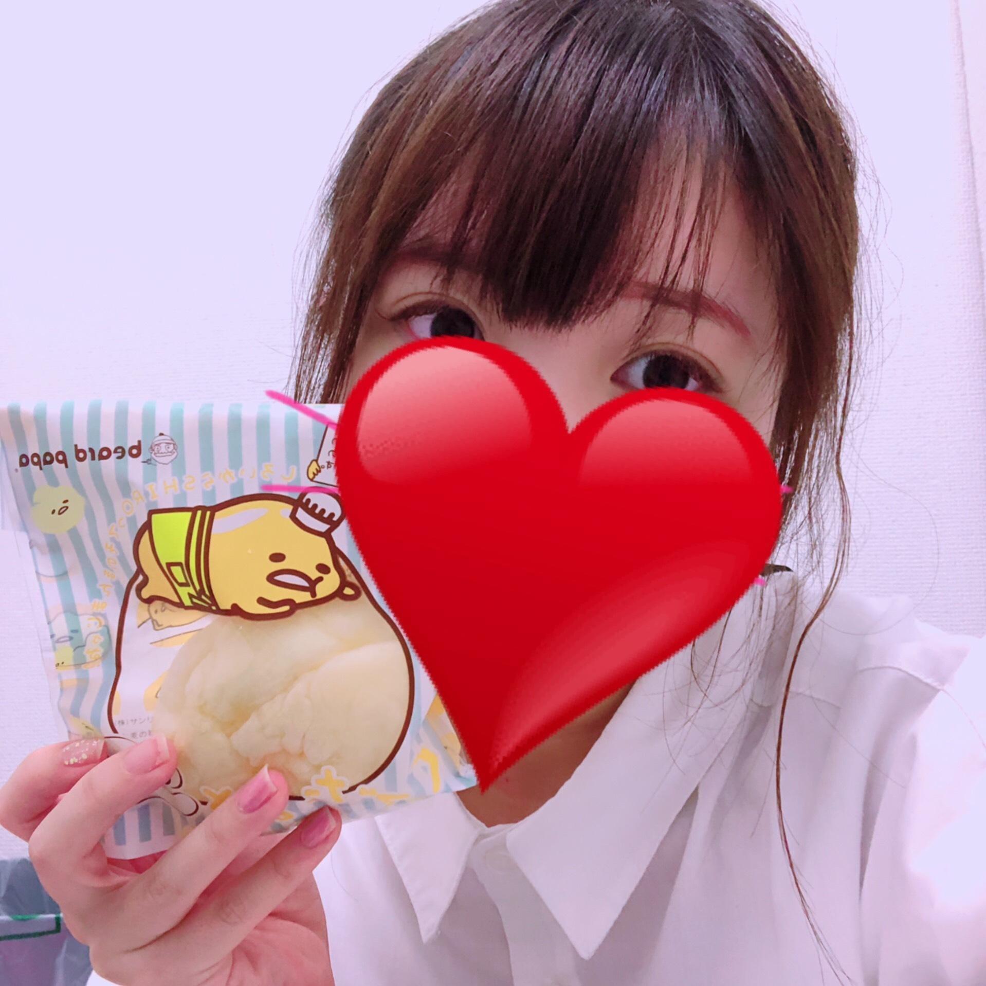 「可愛くて美味しい♪」07/27(金) 19:44 | まいの写メ・風俗動画