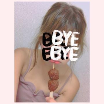 「動画?勃っちゃうの?」07/27(金) 19:46 | 鴻上りりなの写メ・風俗動画