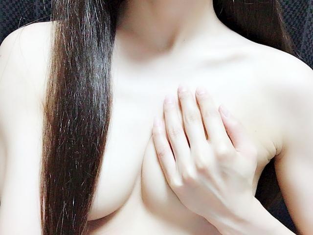 「アイカのブログ」07/27(金) 20:14   アイカの写メ・風俗動画