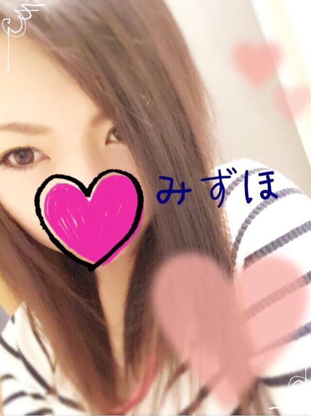 「こんばんは!」07/27(金) 20:21 | みずほの写メ・風俗動画