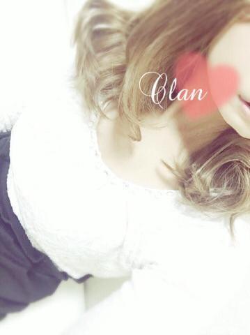 「こんばんは?」07/27(金) 20:38   ークランーの写メ・風俗動画