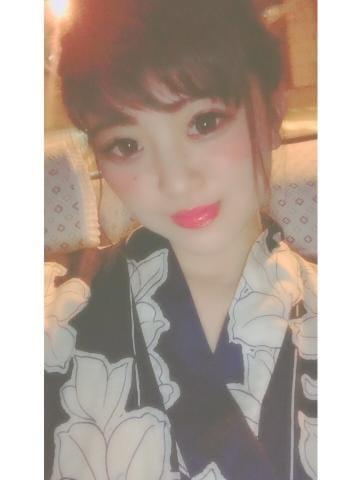 「こんにちわ」07/27(金) 21:12 | いつきの写メ・風俗動画