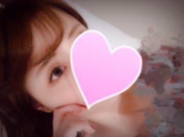 「あした♪」07/27(金) 22:03 | りんかの写メ・風俗動画