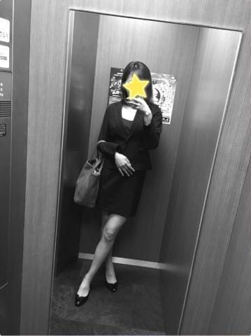 「|ョ´д`*)hshs」07/27(金) 22:16 | ゆかの写メ・風俗動画