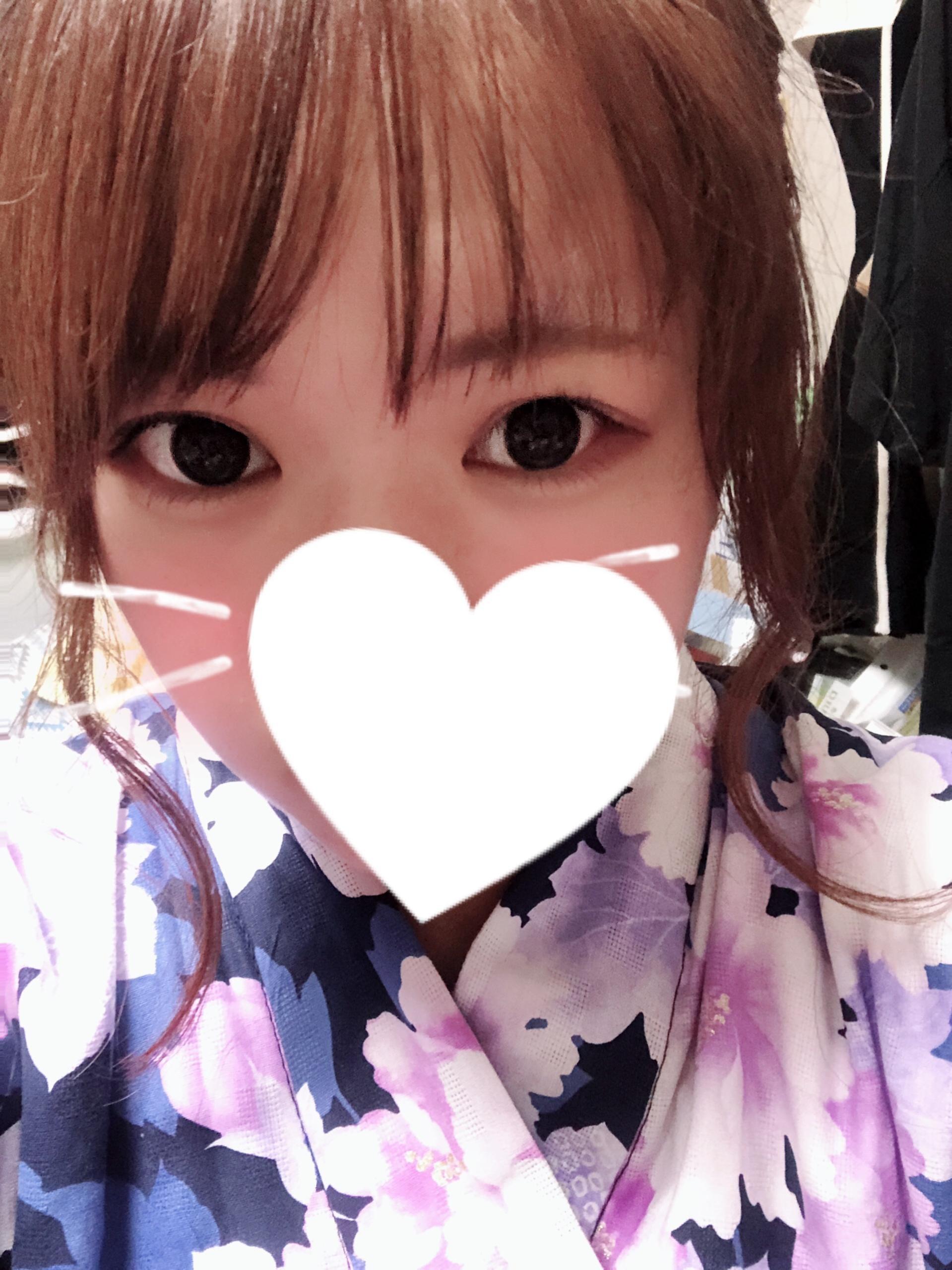 なぎさ「こんばんは!」07/28(土) 00:58 | なぎさの写メ・風俗動画