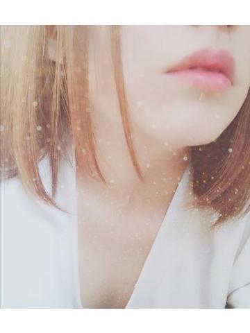 「あめ」07/28(土) 12:03 | りんかの写メ・風俗動画
