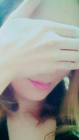 「いつもありがとうございます☆」07/28(土) 16:09 | 梢(あずさ)の写メ・風俗動画