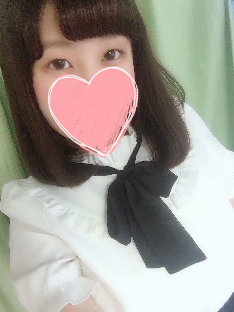 「♡♡♡」07/28日(土) 17:10   ちはやふるの写メ・風俗動画