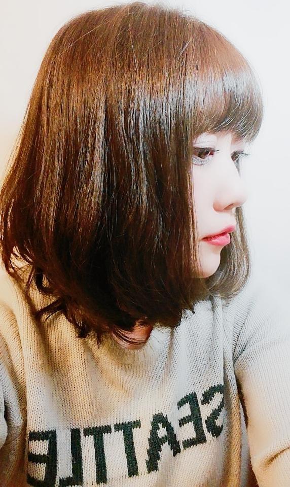 「おはようございます\( *´•ω•`*)/」07/28(土) 20:10 | マナの写メ・風俗動画