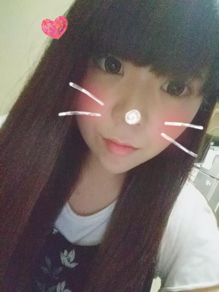 「出勤しました!」07/28(土) 20:32   ななみの写メ・風俗動画