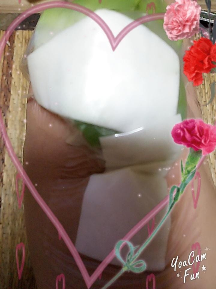 「台風?」07/29(日) 00:36 | 美香-みかの写メ・風俗動画