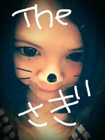 「こんばんは」07/29(日) 00:47 | まおの写メ・風俗動画