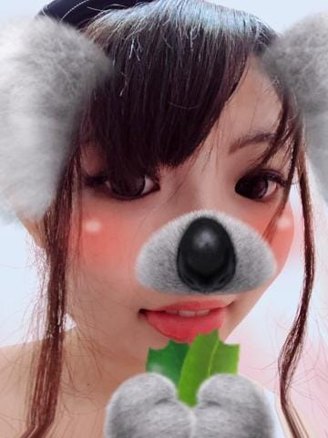 みやび「こにゃにゃちわっ」07/29(日) 01:41   みやびの写メ・風俗動画