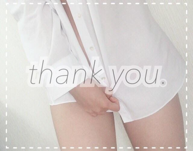 「ご予約ありがとう。」07/29(日) 12:08 | うたの写メ・風俗動画