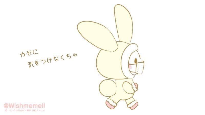 みやこ「写メ日記はじめました???」07/29(日) 15:23 | みやこの写メ・風俗動画