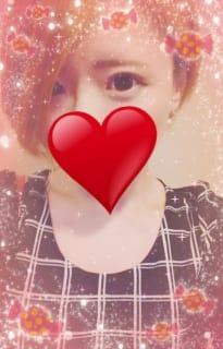 「☆ありがとうございました☆神楽☆」07/29(日) 21:34 | かぐらの写メ・風俗動画
