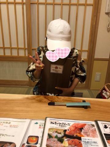 「帰ってきて」07/29(日) 23:10 | まおの写メ・風俗動画
