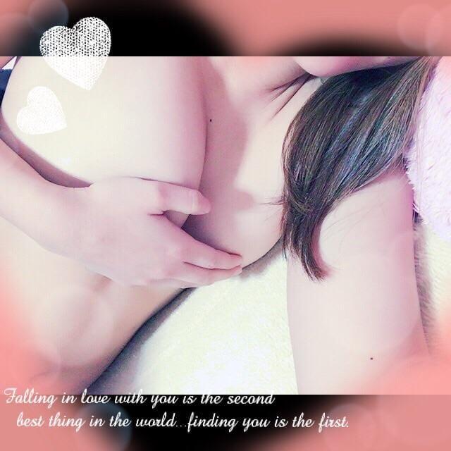 「ミィでーす」07/30(月) 01:09 | 未唯~ミィの写メ・風俗動画