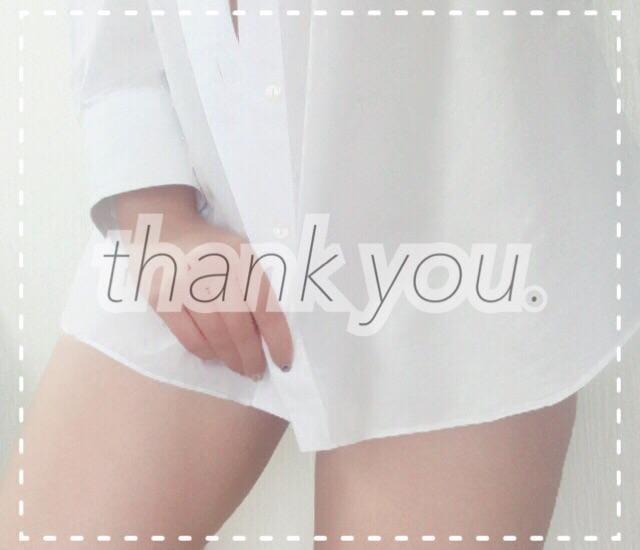「お礼日記。」07/30(月) 01:14 | うたの写メ・風俗動画