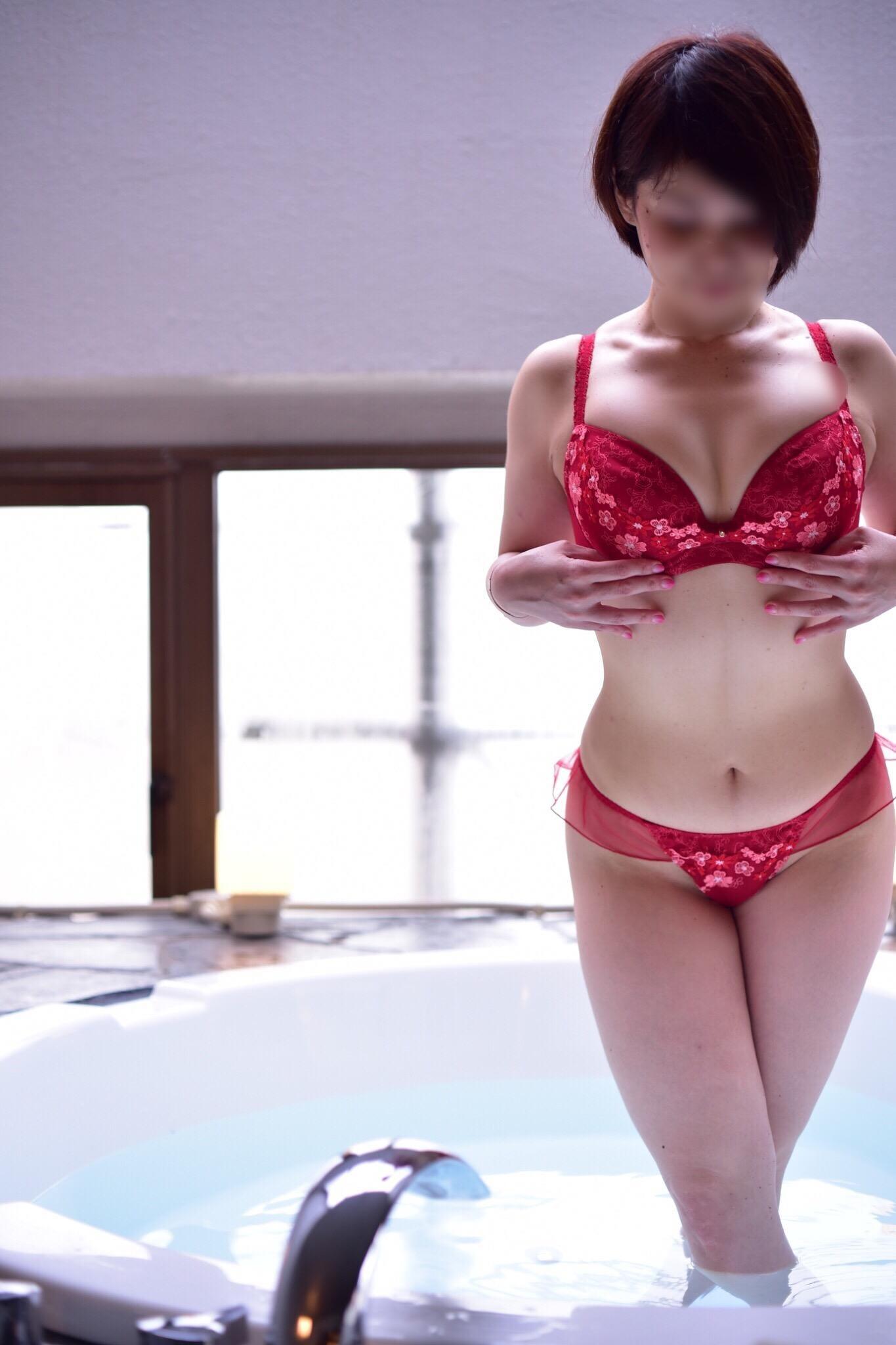 「ありがとうございました♫」07/30(月) 03:11 | さきの写メ・風俗動画
