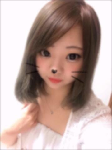 「こんにちわ」07/30(月) 10:49 | あおいの写メ・風俗動画