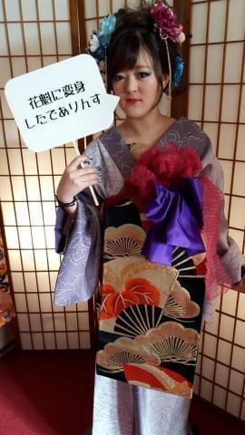 「Hさん」07/30(月) 17:58 | るなの写メ・風俗動画