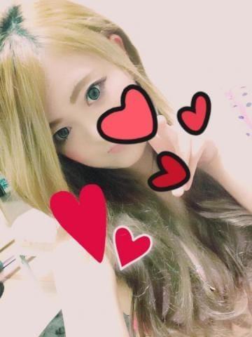 「☆奈良市 Kさん☆」07/30(月) 18:08 | るなの写メ・風俗動画