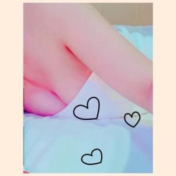「みお」07/30(月) 18:48 | みおの写メ・風俗動画