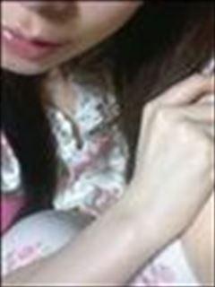 「☆Hさん☆」07/30(月) 20:58   アリスの写メ・風俗動画
