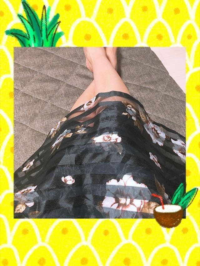 「夏を満喫したい( ^ω^ )」07/30(月) 21:51 | ほのかの写メ・風俗動画