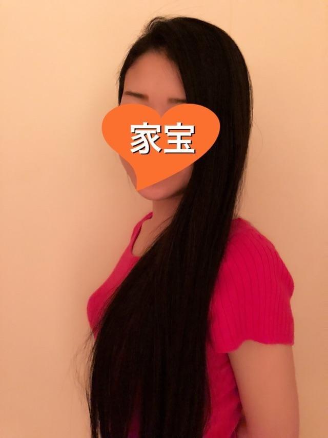 「BOSS カフェオレ ☆」07/30(月) 23:28   家宝の写メ・風俗動画