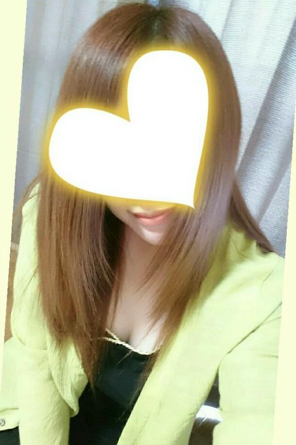 「ありがとう♪ヽ(´▽`)/」07/30(月) 23:32   雨音美紗の写メ・風俗動画