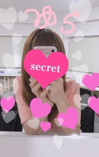 「こんばんは★」07/31(火) 02:23 | ゆらの写メ・風俗動画