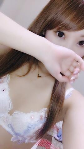 「おれい☆」07/31日(火) 02:53 | まなみ★未経験・ルックス激高の写メ・風俗動画