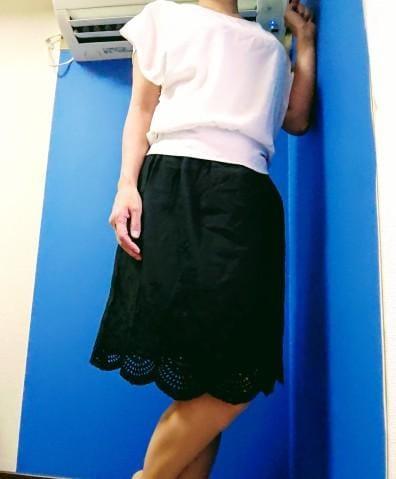 「【*ご挨拶&ご報告*】」07/31(火) 12:40 | 内川亜美の写メ・風俗動画